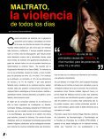 expresion forense_no 3_junio_2013_high - Page 4