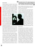 expresion forense_no 3_junio_2013_high - Page 6
