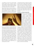 expresion forense_no 3_junio_2013_high - Page 7