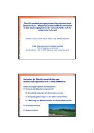 pdf-file/1,4 MB - IFAS-Hamburg