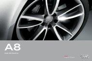 PDF (9.1 MB) - Audi