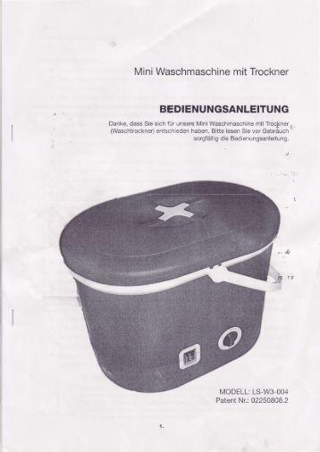 st rungsbehebung 20 acht. Black Bedroom Furniture Sets. Home Design Ideas