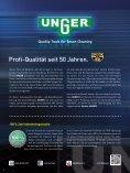 nLite - Unger - Page 2