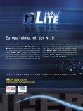 nLite - Unger - Page 3