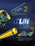 nLite - Unger - Page 5