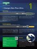 nLite - Unger - Page 6