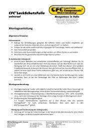 Tönungsfolie passgenau schwarz 85/% Hyundai Terracan 06//01