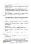 CFC®LackSchutzFolie - CFC CarFilmComponents - Seite 2