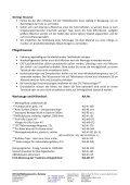 CFC®LackSchutzFolie - CFC CarFilmComponents - Seite 3