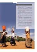 AFRIQUE SUB-SAHARIENNE - IFC - Page 3