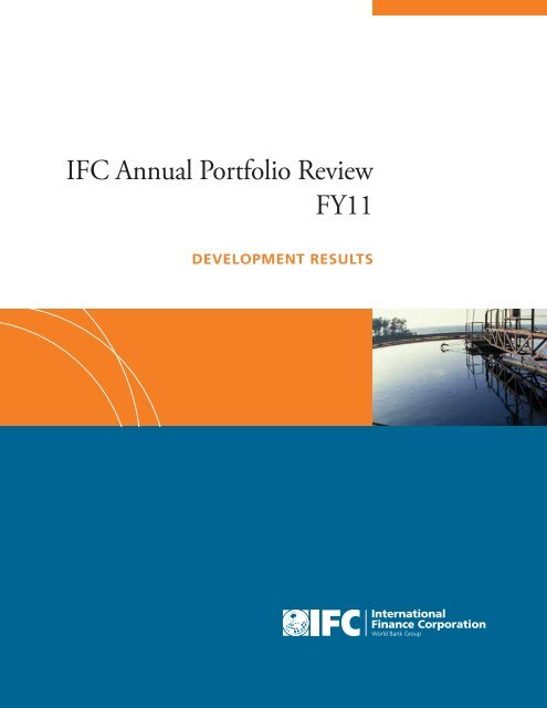 ifc markets reviews