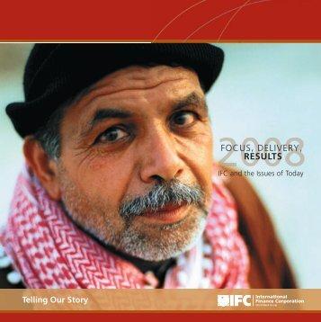 Download PDF - IFC