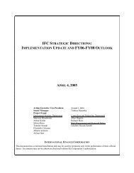 Full Document - IFC