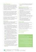 Ex Brief SFPI project Feb 2007.pdf - IFC - Page 2
