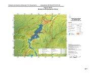 Estudio de Impacto Ambiental P.H. Reventazón Expediente ... - IFC