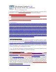 Performance Standard 4 – V2 - IFC - Page 3