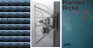 25.01.2013— 23.03.2013 Fischen lauschen Beginn einer Daten ...