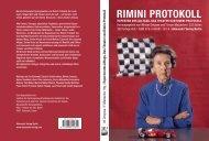 Experten des Alltags.Das Theater von Rimini Protokoll