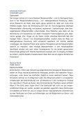 Tagung «Fragile Daten»: Abstracts 1. und 2. März 2013 - Page 4