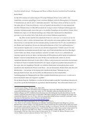 Download - Institut für Gegenwartskunst
