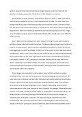 Abstract - Page 3