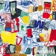JAN VOSS - Galerie Boisseree