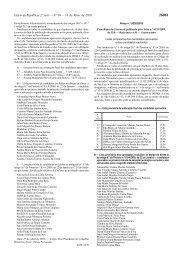 Ref.ª A.11. — Área de Secretariado — Assistente Técnico