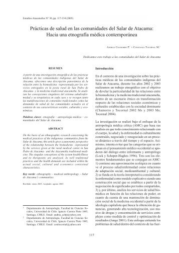00-primeras p.gs. + editorial - SciELO