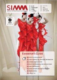 Exhibitors Guide - Ifema