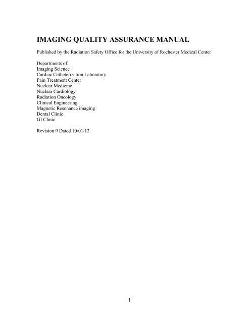 MDH Radcal 1015 X-Ray Radiation Monitor w/ Sensor 10X5-6 10X5-180 ...