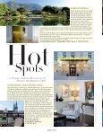 Layout 1 (Page 1) - Hotel Kärntnerhof in Wien - Seite 2