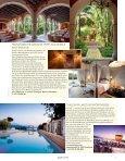 Layout 1 (Page 1) - Hotel Kärntnerhof in Wien - Seite 3