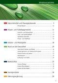 Jetzt! Aktuellen Versandkatalog als PDF-Datei downloaden - Heirol - Seite 3