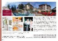 Gastgeberteil 2014 (PDF) - Bad Sachsa