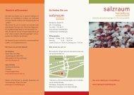 salzraum 2013