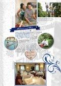 Hotelprospekt 2014 - Hotel Das Bayerwald in Lam - Seite 2