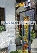 Hotelprospekt 2014 - Hotel Das Bayerwald in Lam - Seite 3