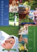 Hotelprospekt 2014 - Hotel Das Bayerwald in Lam - Seite 5