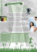 Hotelprospekt 2014 - Hotel Das Bayerwald in Lam - Seite 6