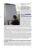 WissenschaftlerInnen als Subjekt und Objekt der Forschung - Seite 2