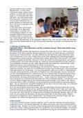 WissenschaftlerInnen als Subjekt und Objekt der Forschung - Seite 3