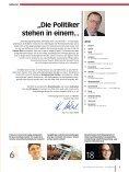 Bio-Siegel - Die erfolgreiche Apotheke - Page 3