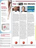 Bio-Siegel - Die erfolgreiche Apotheke - Page 4
