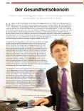 Bio-Siegel - Die erfolgreiche Apotheke - Page 6