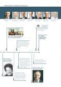495 | August 2013 Jubiläumsschrift der Christlichen Ostmission - Seite 7