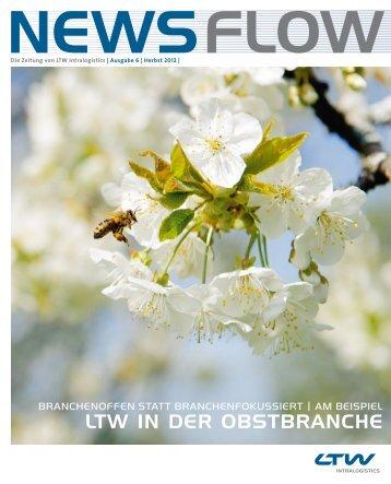 Download (PDF, 2.3 MB) - LTW Intralogistics GmbH
