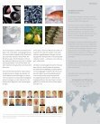 Download (PDF, 2.3 MB) - LTW Intralogistics GmbH - Seite 3