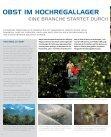 Download (PDF, 2.3 MB) - LTW Intralogistics GmbH - Seite 4