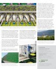 Download (PDF, 2.3 MB) - LTW Intralogistics GmbH - Seite 5
