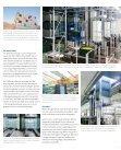 Download (PDF, 2.3 MB) - LTW Intralogistics GmbH - Seite 7